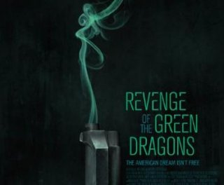 http://cdnph.upi.com/sv/em/i/UPI-5911408023967/2014/1/14080246261426/Martin-Scorsese-produced-Revenge-of-the-Green-Dragons-to-get-vod-first-release.jpg