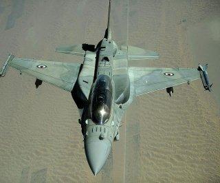 http://cdnph.upi.com/sv/em/i/UPI-5921408985207/2014/1/14089868615002/Egypt-UAE-involved-in-covert-Libyan-airstrikes.jpg