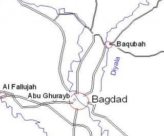 //cdnph.upi.com/sv/em/i/UPI-5931403024274/2014/1/14030265791899/ISIS-nearing-Baghdad-as-fight-for-control-over-Baquba-rages.jpg