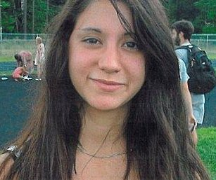 http://cdnph.upi.com/sv/em/i/UPI-5931405972114/2014/1/14059745642772/Missing-teen-reunited-with-family-9-months-after-she-disappeared.jpg