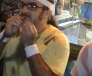 http://cdnph.upi.com/sv/em/i/UPI-59381349744526/2012/1/13497918148480/Florida-man-eats-bugs-dies.jpg