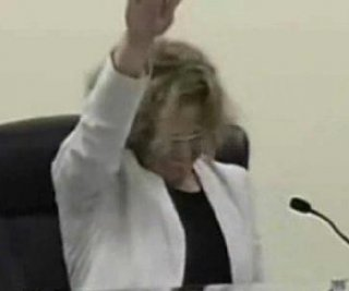 http://cdnph.upi.com/sv/em/i/UPI-5961394714317/2014/1/13947147412233/Heil-Hitler-salute-at-Florida-board-meeting-draws-criticism.jpg