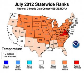 http://cdnph.upi.com/sv/em/i/UPI-59771344450611/2012/1/13444501281992/July-temperatures-set-US-record.jpg