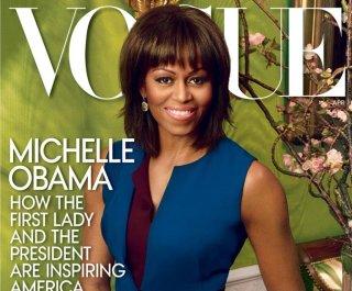 http://cdnph.upi.com/sv/em/i/UPI-5991363268110/2013/1/13632712435595/Michelle-Obamas-Vogue-cover.jpg