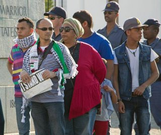 http://cdnph.upi.com/sv/em/i/UPI-5991408127334/2014/1/14081297639395/Support-of-Palestine-is-strong-in-South-Africa.jpg