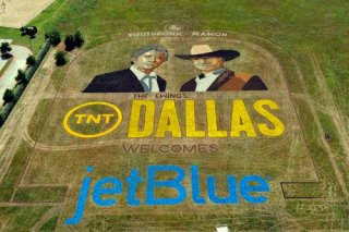http://cdnph.upi.com/sv/em/i/UPI-6031339525455/2012/1/13395256504768/Dallas-stars-welcome-JetBlue-to-the-Texas-skies.jpg
