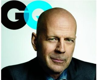 //cdnph.upi.com/sv/em/i/UPI-6081360774187/2013/1/13607781974770/Bruce-Willis-opens-up-about-sobriety-political-aspirations-and-his-overdue-Oscar-nomination-in-GQ-article.jpg