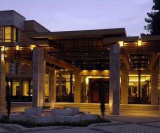 http://cdnph.upi.com/sv/em/i/UPI-6091395415627/2014/1/13954179994278/AFP-reporter-killed-in-Kabul-hotel-attack.jpg