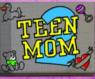 http://cdnph.upi.com/sv/em/i/UPI-6091402937554/2014/1/14029417605212/Teen-Mom-2-confirmed-for-new-season-releases-trailer.jpg