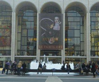 http://cdnph.upi.com/sv/em/i/UPI-6091408372593/2014/1/14083763298170/New-Yorks-Metropolitan-Opera-reaches-deal-with-labor-unions.jpg