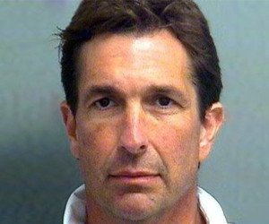http://cdnph.upi.com/sv/em/i/UPI-60941332529878/2012/1/13325303488984/Polo-tycoon-guilty-of-DUI-manslaughter.jpg