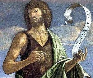 http://cdnph.upi.com/sv/em/i/UPI-61101340132694/2012/1/13401394122223/Reputed-relics-of-John-the-Baptist-dated.jpg