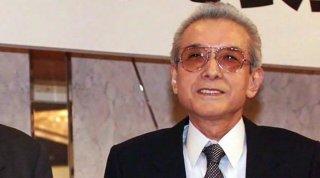 http://cdnph.upi.com/sv/em/i/UPI-61251379610754/2013/1/13796192102751/Nintendo-visionary-Hiroshi-Yamauchi-dies-at-85.jpg