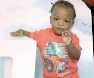 http://cdnph.upi.com/sv/em/i/UPI-6131378161078/2013/1/13781614062932/One-year-old-boy-Antiq-Hennis-shot-dead-on-Brooklyn-street.jpg