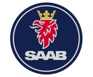 http://cdnph.upi.com/sv/em/i/UPI-6141406063577/2014/1/14060644231723/Saab-completes-acquisition-of-Thyssen-Krupp-Marine-Systems.jpg