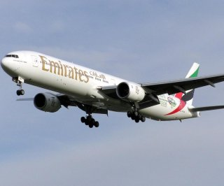 http://cdnph.upi.com/sv/em/i/UPI-6141406564135/2014/1/14065650645249/Emirates-Airline-wont-fly-over-Iraq.jpg
