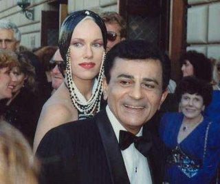 http://cdnph.upi.com/sv/em/i/UPI-6161402846471/2014/1/13986861519226/Casey-Kasem-dies-at-age-82.jpg