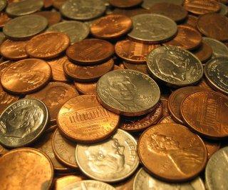http://cdnph.upi.com/sv/em/i/UPI-6161405361068/2014/1/13965454082727/New-Mexico-judicial-election-decided-by-coin-toss.jpg