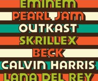 http://cdnph.upi.com/sv/em/i/UPI-6171398173584/2014/1/13981737223486/Eminem-Pearl-Jam-Lorde-to-headline-Austin-City-Limits-fest.jpg