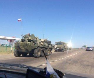http://cdnph.upi.com/sv/em/i/UPI-6201408110727/2014/1/14081148127704/Russian-military-convoy-crosses-into-eastern-Ukraine.jpg