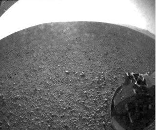 http://cdnph.upi.com/sv/em/i/UPI-62081344234212/2012/1/13442496601239/NASA-Curiosity-rover-lands-explores-Mars.jpg