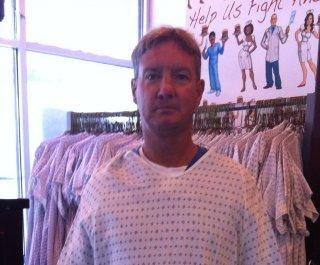 http://cdnph.upi.com/sv/em/i/UPI-62151360698652/2013/1/13607002112003/Heart-Attack-Grill-enthusiast-dies.jpg