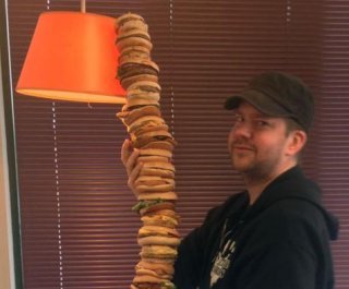 http://cdnph.upi.com/sv/em/i/UPI-62291379628743/2013/1/13796797244977/Wisconsin-man-combines-all-43-McDonalds-sandwiches.jpg