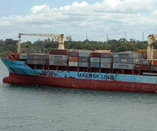 http://cdnph.upi.com/sv/em/i/UPI-6231393336414/2014/1/13933377481137/Ex-Navy-SEALs-found-dead-on-Captain-Philips-ship-died-from-respiratory-failure-heart-attack.jpg