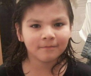 http://cdnph.upi.com/sv/em/i/UPI-6241399232400/2014/1/13992332566407/Police-in-Canada-searching-for-missing-9-year-old-boy.jpg
