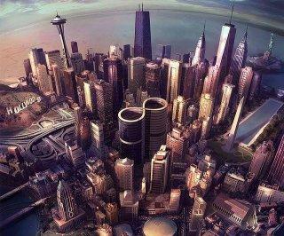 http://cdnph.upi.com/sv/em/i/UPI-6251407787448/2014/1/14077890064936/Foo-Fighters-announce-new-album-Sonic-Highways.jpg