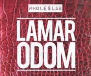http://cdnph.upi.com/sv/em/i/UPI-6261393437995/2014/1/13934431083445/Rick-Rosss-label-produced-track-inspired-by-Lamar-Odom.jpg