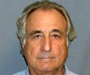 //cdnph.upi.com/sv/em/i/UPI-6281368747989/2013/1/13687484531841/Bernie-Madoff-cant-sleep-in-prison-has-to-call-collect.jpg