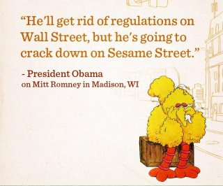 http://cdnph.upi.com/sv/em/i/UPI-63001349856000/2012/1/13497935422835/Obama-campaign-mulls-pulling-Big-Bird-ad.jpg