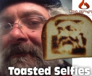 http://cdnph.upi.com/sv/em/i/UPI-6311405692721/2014/1/14056930631099/Eat-your-face-Selfie-toasters-from-the-Vermont-Novelty-Toaster-Corporation-are-real.jpg