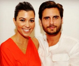 http://cdnph.upi.com/sv/em/i/UPI-6321406474531/2014/1/13839460311566/Scott-Disick-No-drinking-until-Kourtney-Kardashian-gives-birth.jpg