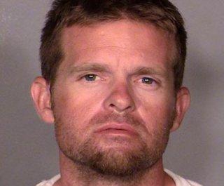 http://cdnph.upi.com/sv/em/i/UPI-6321407333700/2014/1/14073360298160/Cliven-Bundys-son-arrested-for-probation-violation.jpg