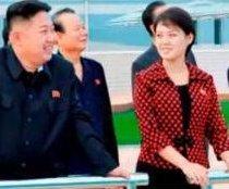 http://cdnph.upi.com/sv/em/i/UPI-63221343308156/2012/1/13433084301153/North-Koreas-Kim-Jong-Un-married-in-2009.jpg