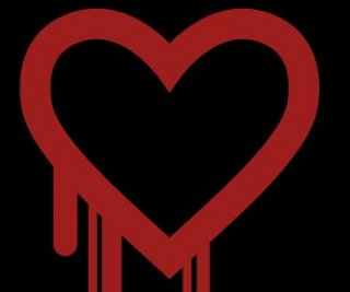 http://cdnph.upi.com/sv/em/i/UPI-6341397681125/2014/1/13974941454435/Canadian-Police-make-first-Heartbleed-related-arrest.jpg