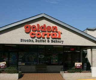 //cdnph.upi.com/sv/em/i/UPI-6361395428611/2014/1/13954289544427/Food-fight-at-Golden-Corral-among-senior-citizens-ends-with-64-year-old-woman-behind-bars.jpg