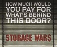 http://cdnph.upi.com/sv/em/i/UPI-6381363206679/2013/1/13632088855670/Storage-Wars-lawsuit-limited.jpg