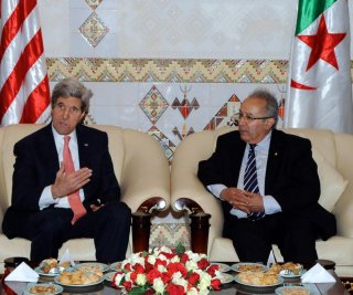 http://cdnph.upi.com/sv/em/i/UPI-6391396539601/2014/1/13965431106004/Kerry-opens-US-Algeria-Strategic-Dialogue-with-promise-to-increase-defense-cooperation.jpg