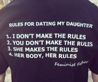 http://cdnph.upi.com/sv/em/i/UPI-6391403271401/2014/1/14032714351228/Feminist-Father-t-shirt-shared-more-than-200000-times-on-Tumblr.jpg