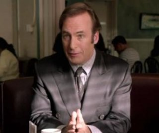 http://cdnph.upi.com/sv/em/i/UPI-6401409085235/2014/1/14090871578414/Breaking-Bad-spinoff-Better-Call-Saul-debuts-new-teaser.jpg