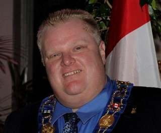 http://cdnph.upi.com/sv/em/i/UPI-6421398273230/2014/1/13970556756946/Mayor-Rob-Ford-turns-down-beer-bet-on-outcome-of-RaptorsNets-playoff-series.jpg