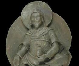 http://cdnph.upi.com/sv/em/i/UPI-64261351126554/2012/1/13511261519183/Meteor-Buddha-statue-said-a-modern-fake.jpg
