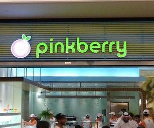 //cdnph.upi.com/sv/em/i/UPI-6441394827149/2014/1/13948274314240/Pinkberry-co-founder-sentenced-to-7-years-for-beating-homeless-man-with-tire-iron.jpg