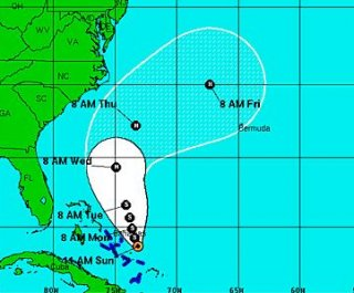 http://cdnph.upi.com/sv/em/i/UPI-6441408895990/2014/1/14088965818551/Tropical-Storm-Cristobal-forms-in-Caribbean.jpg