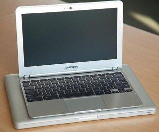 http://cdnph.upi.com/sv/em/i/UPI-6451405962811/2014/1/14059655599830/Schools-purchase-more-than-1-million-Chromebooks-last-quarter.jpg