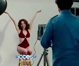 http://cdnph.upi.com/sv/em/i/UPI-6461373028183/2013/1/13730291633048/Amanda-Seyfried-channels-brunette-porn-star-in-Lovelace-trailer.jpg