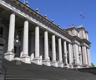 http://cdnph.upi.com/sv/em/i/UPI-6461394829327/2014/1/13948302919952/Australia-passes-contentious-anti-protest-law.jpg
